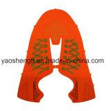 Верхушка ботинок Flyknit для всех видов ботинок