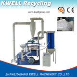 PE pp Pulverizer van pvc/de Plastic Roterende Malende Machine van het Blad