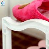 Intelligente Entwurfs-Schuh-Zahnstange