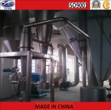 Heißer Verkaufs-industrielle Spray-Trockner-Maschine