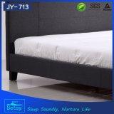 튼튼하고와 편리한에 새로운 형식 머피 침대