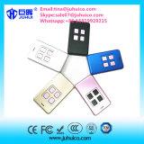 barreiras automáticas Hopping do código Hcs301 /Hcs300 de 330MHz /433MHz de controle remoto