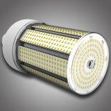 360&Deg 광속 각 80W LED 옥수수 램프