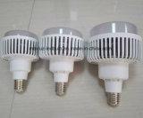 Luz de la dimensión de una variable LED de E27 E40 50W 80W 100W T