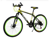 Bicicleta de montanha barata Best-Selling (ly-a-28)