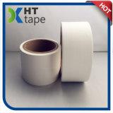 Film protecteur d'alliage d'aluminium d'impression de PVC