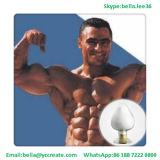 Polvo de esteroides anabólicos masa muscular Methenolone Acetato Primobolan
