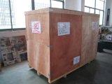 Lathe CD6250c/1000mm Tornos Convencionais