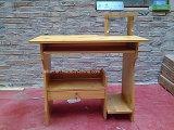 Het Bureau van de Computer van het Bureau van de Leraar van het Meubilair van de school (ll-TC005)
