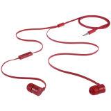 Auscultadores estereofónicos originais de Max301-Ear para HTC