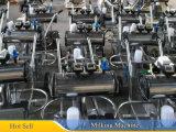 バケツを搾り出す25Lの二重バケツの真空の搾り出す機械