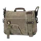 Saco de ombro do saco do negócio do saco do mensageiro do estilo do OEM
