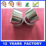 Cinta de acrílico auta-adhesivo del papel de aluminio