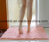 Синель Microfiber крытый дезодорирует полового коврик ковра
