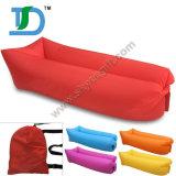 ポータブルの便利で膨脹可能なエアーバッグのラウンジのソファー