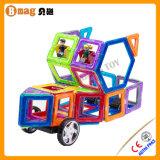 Le meilleur cadeau Magformers éducatif pour les enfants Bwt04-112