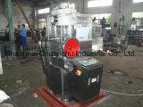 Machine de presse de machine de presse de tablette de sel/tablette de profession/machine rotatoire de presse de tablette