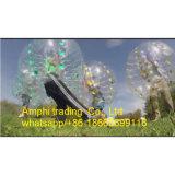 Bola de parachoques gigante de los cabritos calientes inflables de la alta calidad