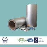 薬剤包装の合金8021のためのアルミニウムを押す湿気抵抗力がある熱帯タイプまめ