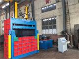 Máquina vertical de papel de la prensa Y82-200