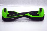 Scooter électrique de modèle de type de mode