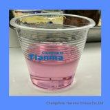 Résine de polyester insaturé Résine de fibre de verre TM-191RS Usage général