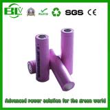 Rapid de múltiples funciones de la mejor de China del surtidor 18650 de Li batería del ion para los pequeños altavoces del receptor de cabeza de Bluetooth