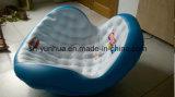 قابل للنفخ عاديّة كرسي تثبيت /Inflatable رياضة كرة كرسي تثبيت/أريكة قابل للنفخ وحيد/قابل للنفخ [فن-شب] أريكة