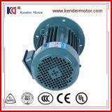 3 Phasen-Induktion WechselstromElectromotor für Verpacken-Maschinerie