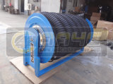 Serie di plastica manuale della bobina del tubo flessibile della chiavetta del sistema dell'estrazione dello scarico (AA-PM500)