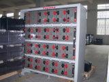 Navulbare Batterij 5 van de Omschakelaar van het Pak van de Batterij de Batterij van het Systeem van KWu UPS