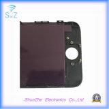 iPhone 5c LCDのタッチ画面のための表示アセンブリ携帯電話LCD