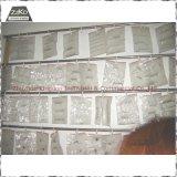 Материалы нити/низложения вольфрама высокого качества Polished/материалы испарения/провод испарения вольфрама (w)