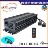 수경법을%s CMH/Mh/HPS 램프 860W 600W 240V Dimmable 밸러스트