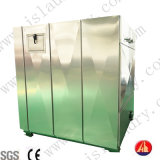 Equipamento de lavagem 100kgs do hotel/hospital/lavanderia de linho