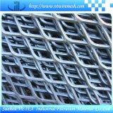 Acoplamiento de alambre ampliado de Álcali-Resistencia de metal