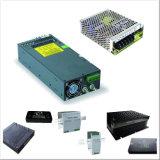 Baugruppe der Energien-300W, kleine Datenträger-Baugruppen-Stromversorgung