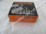 Rolamento de rolo quente Hm212047/11 do atarraxamento da polegada de Timken do Sell Set412