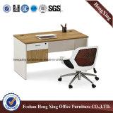 オフィス表/オフィス用家具のコンピュータ表(HX-5N477)