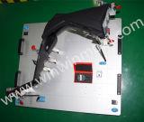Датчики точности автомобиля проверяя приспособление для автомобильного штуцера
