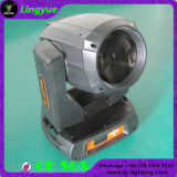 330W 15R DMX scène Poutre Moving Head DJ Lighting
