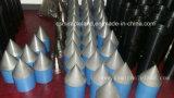 Spt-aufgeteilte Gefäß-Probeflasche-Bauteile