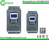 11 Kw에서 630kw 3phase 380V 440V 660V 1140V에 경제적인 220kw AC 모터 연약한 시동기