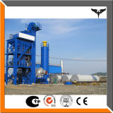 Lb1500 (90-120t/h) Asfalt die het Groeperen de Prijs van de Installatie voor Verkoop mengen
