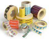 C9 Resina hidrocarbonada de cinta y etiqueta adhesiva