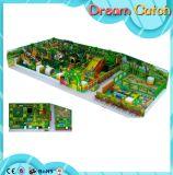 De populairste Apparatuur van uitstekende kwaliteit van het Spel van de Speelplaats van Kinderen