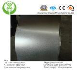 O Zinco-Alume revestiu a bobina de aço, completamente dura, Az50-150