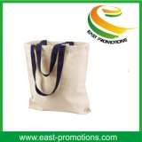 昇進の印刷の綿のキャンバス袋、袋