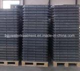 Tampa de câmara de visita da fibra de vidro de FRP com mais baixo preço da fábrica de Hebei