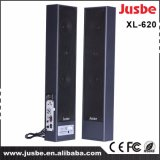 2.4G Blackboard Horn / Multimedia Speaker XL-620